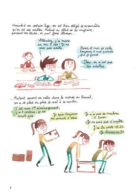 eloge-de-la-nevrose-en-10-syndromes-tapas-delcourt-extrait