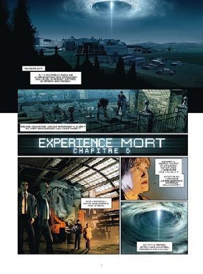 experience-mort-tome3-resurrection-chair-anakama-extrait