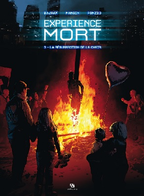 experience-mort-tome3-resurrection-chair-anakama