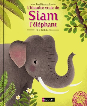 histoire-vraie-siam-elephant-nathan