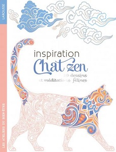 inspiration-chat-zen-larousse