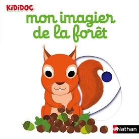 kididoc-imagier-foret-nathan