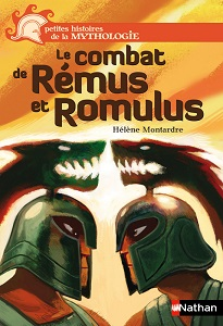 le-combat-de-remus-et-romulus-histoires-mythologie-nathan