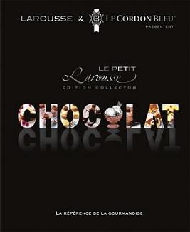 le-petit-larousse-chocolat
