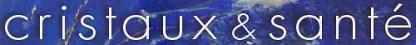 logo-cristaux-sante