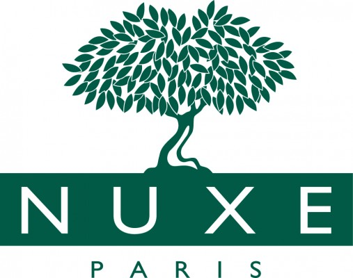NUXE 001
