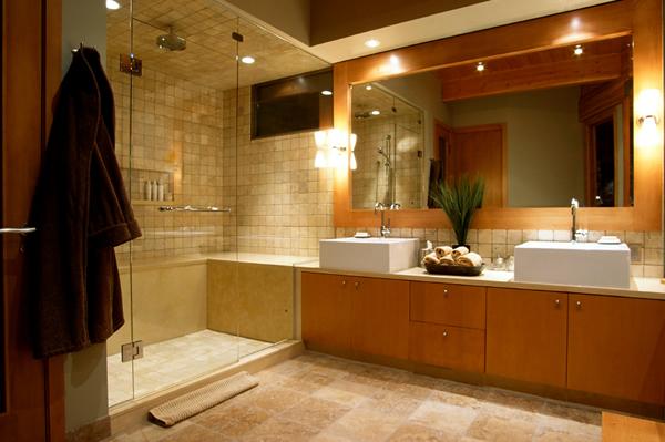 R nover sa salle de bains for Renover sa salle de bain