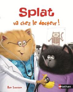 splat-va-chez-le-docteur-nathan