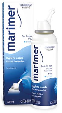 spray-nasal-marimer-hygiene