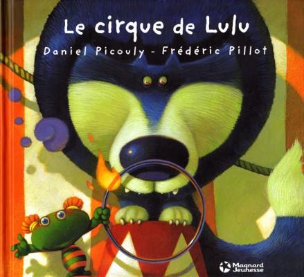 Coffret Lulu Vroumette 001