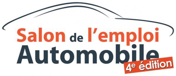 Salon de l'Emploi Automobile