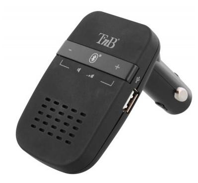 Tnb kit-mains-libres-bluetooth-CARBTKIT2