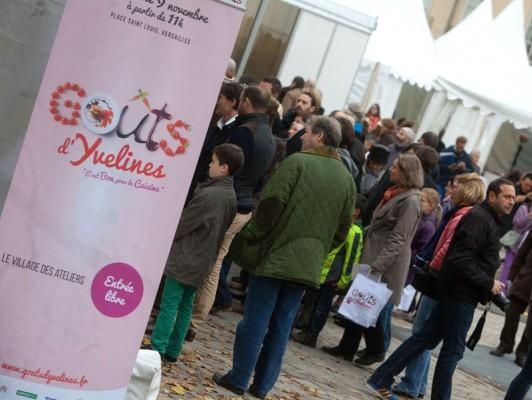Village-des-ateliers-Gouts-d-Yvelines