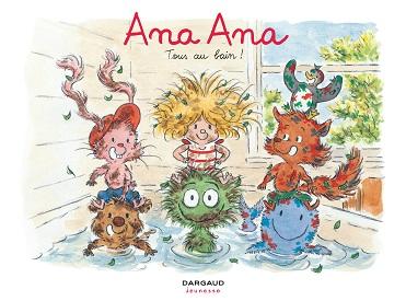 ana-ana-t6-tous-au-bain-dargaud