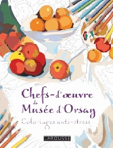 chefs-d-oeuvres-du-musee-d-orsay-coloriages-anti-stress-larousse