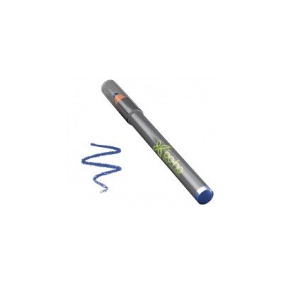 crayon-yeux-bio-02-bleu