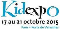 logo-kidexpo-octobre-2015