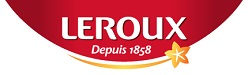 logo-leroux-chicoree