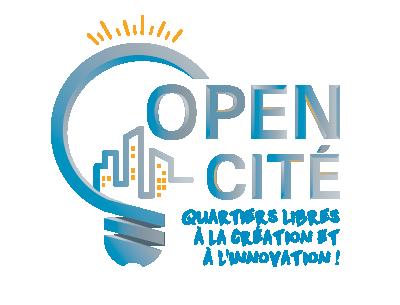 logo-opencite