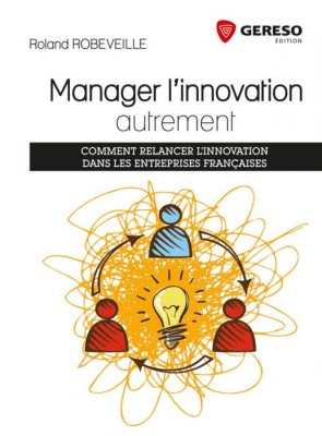 manager innovation