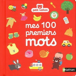 mes-100-premiers-mots-nathan