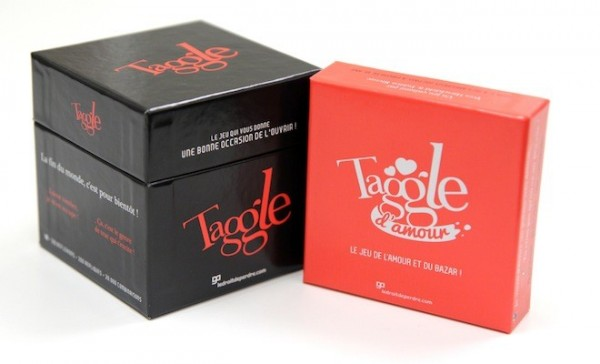 pack-taggle-taggle-d-amour