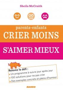 parents-enfants-crier-moins-s-aimer-mieux-15950-300-300