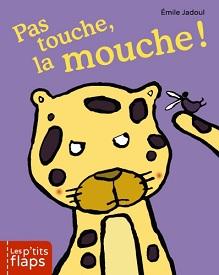 pas-touche-la-mouche-casterman