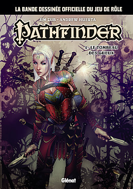 501 PATHFINDER T02[BD].indd