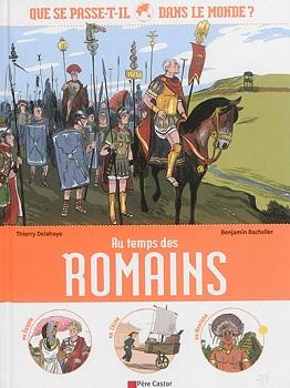 que-se-passe-t-il-dans-le-monde-au-temps-des-romains-flammarion