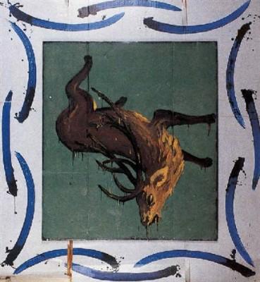 rémy-blanchard-cerf-dans-lespace