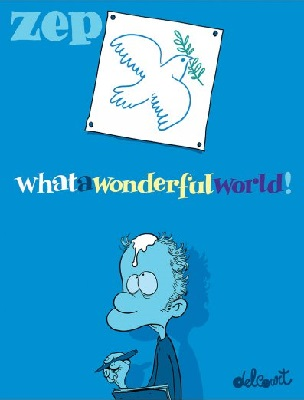what-a-wonderful-world-zep-delcourt