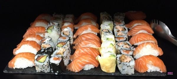 yaki-sushi-0002