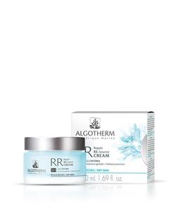 repair re source cream