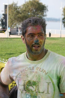 20151108-HOLI-RUN-TOULON-0148