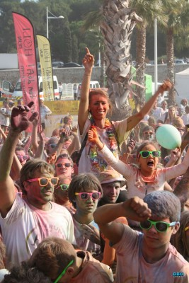 20151108-HOLI-RUN-TOULON-0173