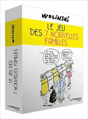 7familles Wolinski