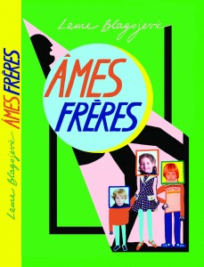 AMES_FRERES-Laure Blagojevic