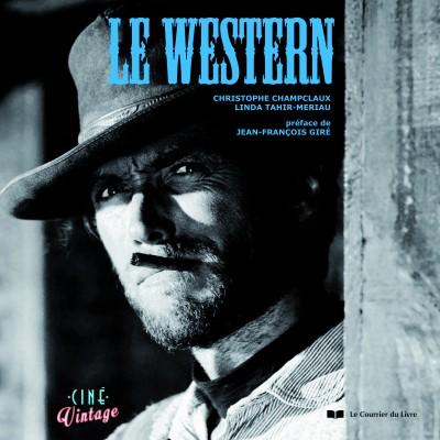 CV_WESTERN