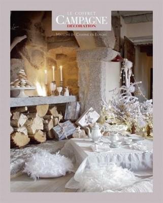 """Coffret """"Authentiques Maisons de Famille"""" aux Ed. Glenat 002"""