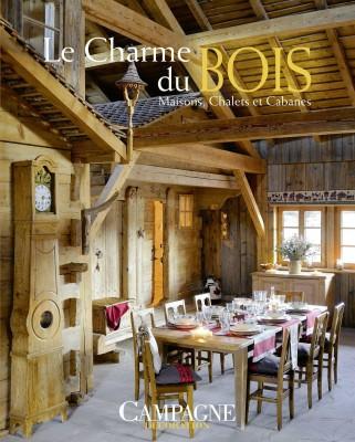 """Coffret """"Authentiques Maisons de Famille"""" aux Ed. Glenat 003"""