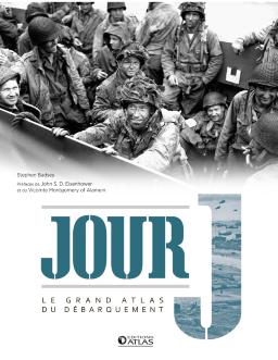Coffret La Seconde Guerre Mondiale aux Ed Atlas 003