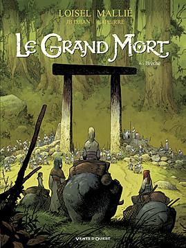 501 LE GRAND MORT T06[VO].indd