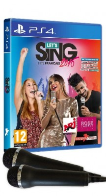 Let's Sing 2016 001