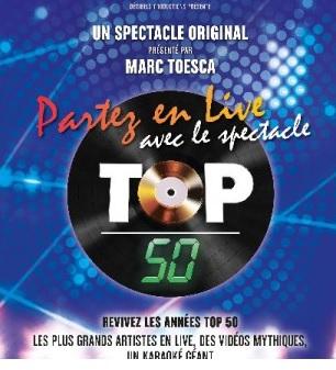 TOP-50-1