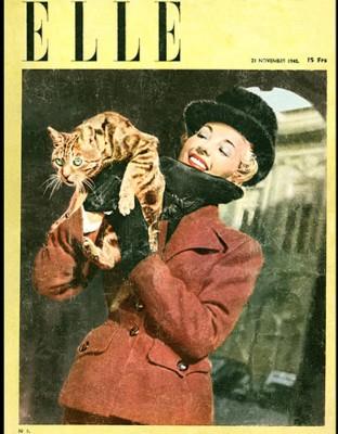 couverture-elle-magazine-1945