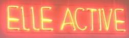 elle-active-neon