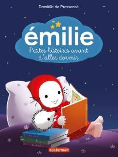 emilie-petites-histoires-avant-aller-dormir-casterman