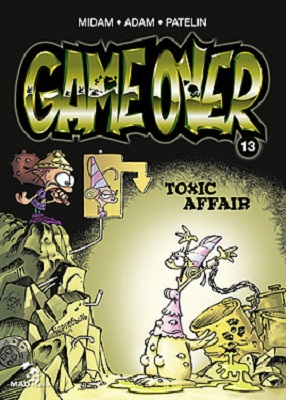 501 GAME OVER T13[BD].indd