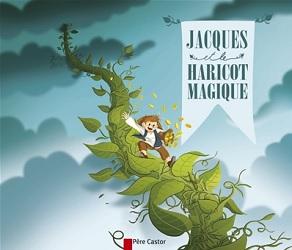jacques-haricot-magique-flammarion